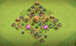 th5 trophy base may 10th 2021