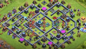 th13 trophy base july 20th 2020
