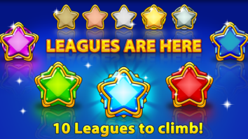 8 ball pool leagues guide