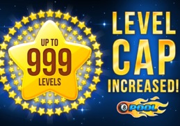 8 ball pool rank up level guide