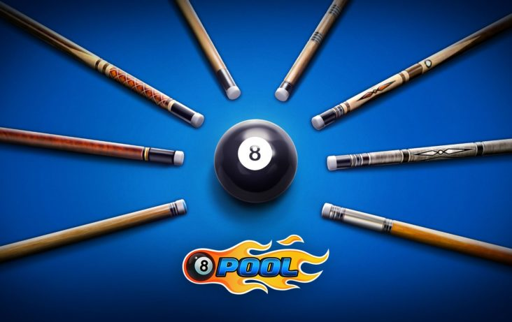 8 ball pool best cues to get