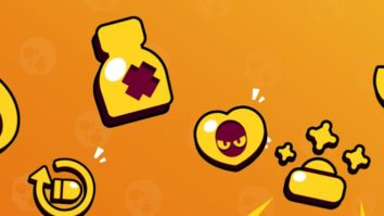 brawl stars best star power to use