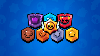 brawl stars push trophies