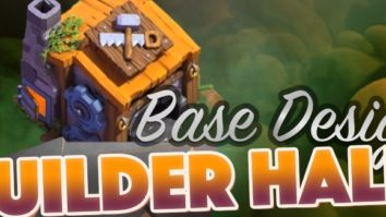the best builder hall 7 bases