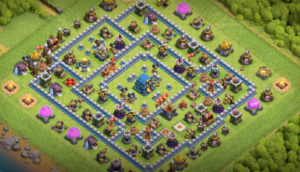 th12 trophy base august 24th 2020