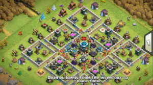 th13 hybrid base october 26th 2020