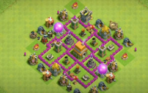 th6 trophy base august 15th 2020