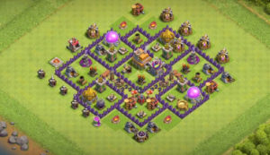 th7 trophy base august 4th 2020