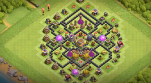 th8 trophy base august 3rd 2020