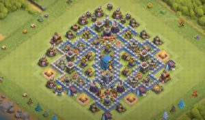 th8 trophy base october 5th 2020