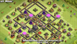 th9 trophy base august 31st 2020