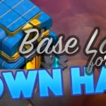 best town hall 12 base layouts