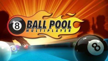 win every game in 8 ball pool
