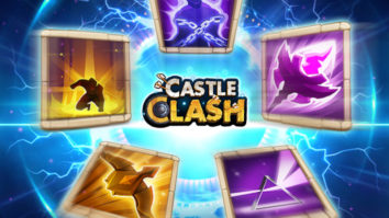 castle clash builds for every hero