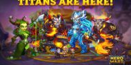 hero wars titans guide