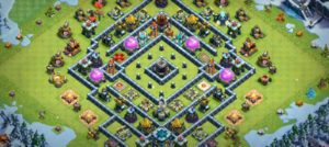th13 farming base december 28th 2020