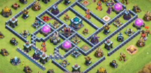 th13 trophy base december 28th 2020
