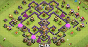 th8 trophy base january 11th 2021