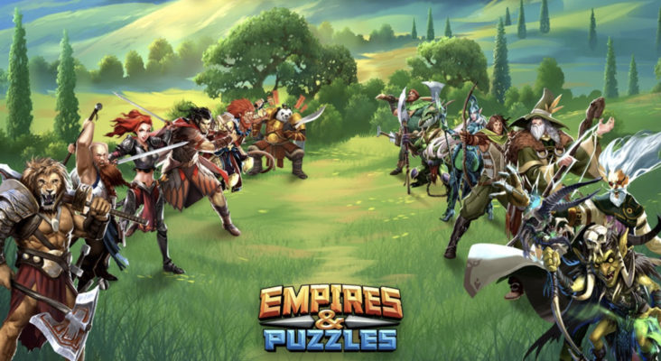 empires & puzzles alliance war guide