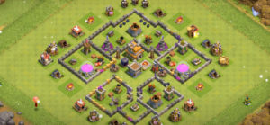 th7 trophy base january 25th 2021