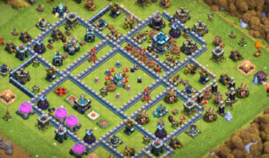 th13 trophy base february 15th 2021