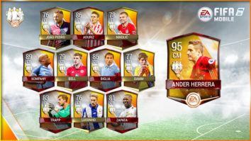 fifa mobile best cheap players