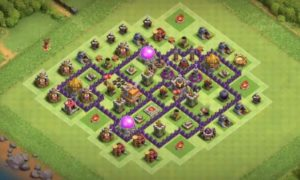 th7 trophy base may 10th 2021