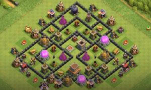 th8 trophy2 base may 10th 2021