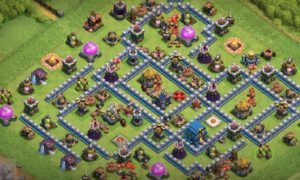 th12 trophy base may 3rd 2021