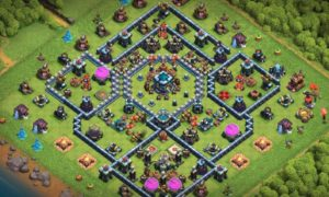 th13 trophy base may 10th 2021