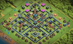 th13 trophy base may 24th 2021