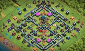 th13 trophy base may 31st 2021