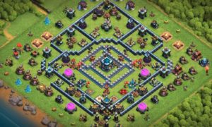 th13 trophy base may 3rd 2021