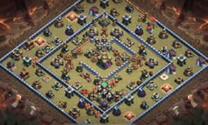 th14 trophy base may 24th 2021