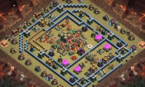 th14 trophy base may 31st 2021