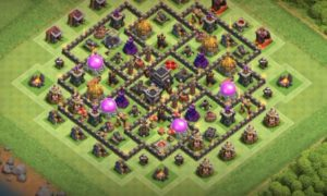th9 trophy base may 10th 2021