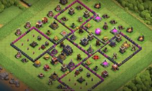th9 trophy base may 24th 2021
