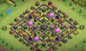 th9 trophy base may 31st 2021