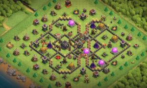 th9 trophy base may 3rd 2021
