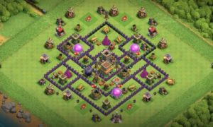 th8 trophy base august 1st 2021